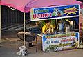 201312271709a (Hartmann Linge) Sukhothai New Town.jpg