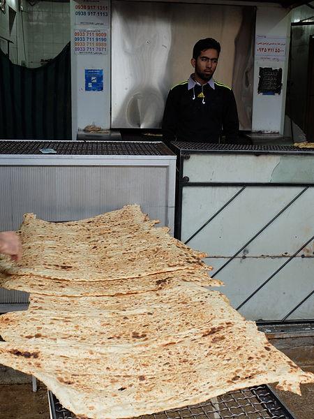 File:201312 iran Shiraz 48 (12476806454).jpg