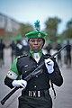 2013 04 09 Nigeria Medal Ceremony A.jpg (8639852308).jpg