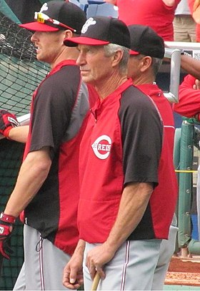 2013 05 18 061 Reds Chris Speier.jpg