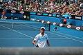 2013 Australian Open IMG 4896 (8393740424).jpg
