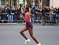 2013 Boston Marathon - Flickr - soniasu (31).jpg