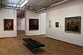 2013 Germanisches Nationalmuseum Kunst des Dritten Reichs anagoria.JPG