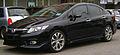 2013 Honda Civic 2.0S (Modified) in Cyberjaya, Malaysia (01).jpg