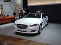 2013 Jaguar XJ (8403024095).jpg