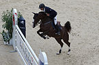 2013 Longines Global Champions - Lausanne - 14-09-2013 - Richard Spooner et Billy Bianca 1.jpg