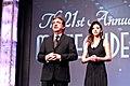 2013 Movieguide Awards IMG 0805.jpg