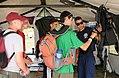 2013 National Boy Scout Jamboree 130717-A-JR559-014.jpg