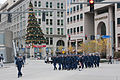 2013 Pittsburgh Veterans Day Parade 131112-A-BG398-009.jpg