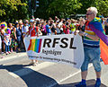 2013 Stockholm Pride - 039.jpg