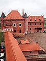 2013 Tykocin Castle - 04.jpg