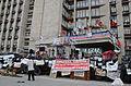 2014-05-04. Протесты в Донецке 016.jpg