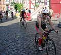 2014-07-06 Ironman 2014 by Olaf Kosinsky -28.jpg
