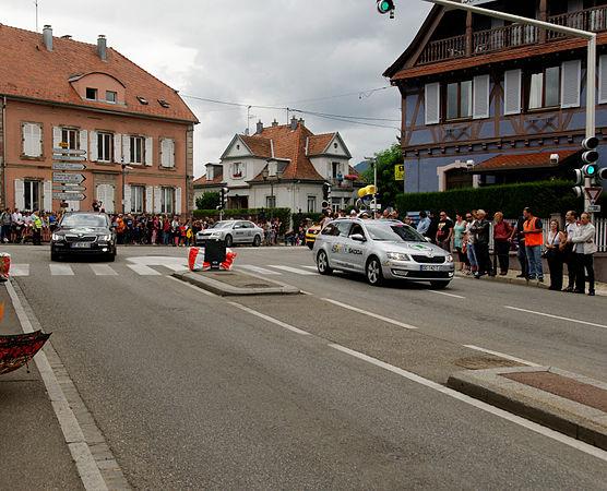 2014-07-13 15-26-03 tour-de-france.jpg