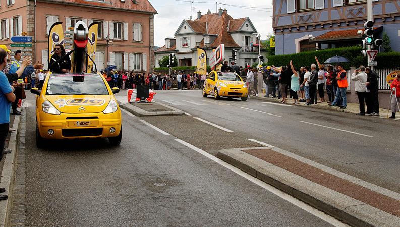 2014-07-13 15-41-08 tour-de-france.jpg