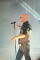 2014-07-27 Eisbrecher (Amphi festival 2014) 044.JPG