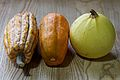 2014-365-61 Three Runt Squash.jpg