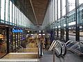 2014-GareCornavin-NouveauHall3.jpg