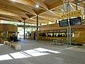 2014.06.04 - NÖVOG - Bahnhof Laubenbachmühle - 11.jpg