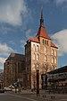 20140327 Rostock Marienkirche DSC09871 PtrQs.jpg