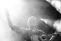 20140405 Dortmund MPS Concert Party 0722.jpg