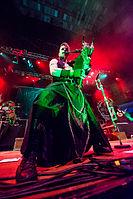 20140405 Dortmund MPS Concert Party 1031.jpg