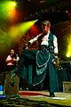 20140405 Dortmund MPS Concert Party 1092.jpg