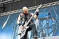 20140614-079-Nova Rock 2014-Trivium-Paolo Gregoletto.JPG