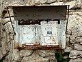 20140620 Veliko Tarnovo 358.jpg