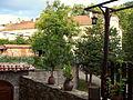 20140620 Veliko Tarnovo 412.jpg