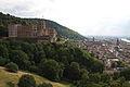 20140627 Schloss Heidelberg 09.jpg