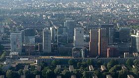 Image illustrative de l'article Économie des Pays-Bas