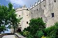 20140705 Zamek w Niedzicy 7784.jpg