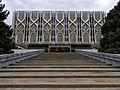 20141003 Uzbekistan 0877 Tashkent (16072380317).jpg
