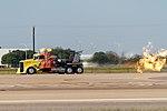 20141026 Shockwave Truck Alliance Air Show 2014-3.jpg