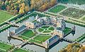 20141101 Schloss Nordkirchen (06955).jpg