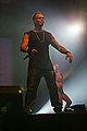 2014334004230 2014-11-29 Sunshine Live - Die 90er Live on Stage - Sven - 1D X - 1342 - DV3P6341 mod.jpg
