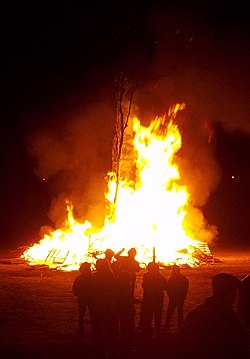 2014 01 16 Cremant falla, Festa de Sant Antoni de Massalfassar 2014 01 (cropped).jpg