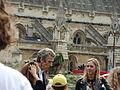 2014 August 22 Peter Capaldi.jpg