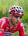 2014 Giro d'Italia, montfort (17164445234).jpg