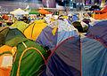 2014 Hong Kong protests DSC0811 (16074784246).jpg