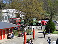 2014 LBPT Spring rally (13829367355).jpg