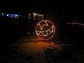 2014 Rotary Christmas Lights - panoramio (19).jpg