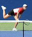 2014 US Open (Tennis) - Tournament - Ashleigh Barty (15071906776) (cropped).jpg