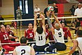 2014 Warrior Games – Sitting Volleyball vs Navy 140928-M-PO591-250.jpg