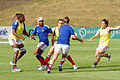 2014 Women's Rugby World Cup - France 46.jpg