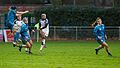 2014 Women's Six Nations Championship - France Italy (67).jpg
