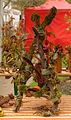 2015-10-17 11-14-57 marche-plantes-belfort.jpg