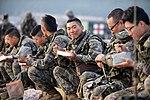 2015.9.16. 해병대 2사단-한미 해병 합동훈련 - 16th Sep. 2015. ROK 2nd Marine Division - ROKMC & USMC joint trainning (21959123140).jpg