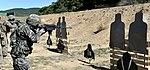 2015.9.19.해병대2사단-한미 해병 합동훈련 - 16th Sep. 2015. ROK 2nd Marine Division - ROKMC & USMC joint trainning (22029202521).jpg